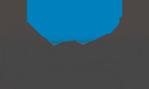 Profil System - Dystrybucja Produktów Renson